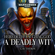 Gav Thorpe - A Deadly Wit: Heirs of the Laughing God: Warhammer 40,000 (Unabridged)