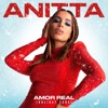 Amor Real Holiday Song Single