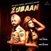 Zubaan Single
