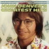 Icon John Denver's Greatest Hits, Vol. 2