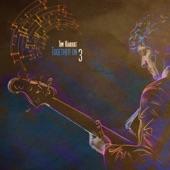 Tim Khayat - Together on 3