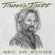 Set In Stone - Travis Tritt