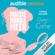10. Queen of Crime: Maisie, Mord und Meer - Fiona Wilder
