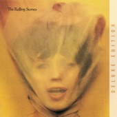 Goats Head Soup (2020 Deluxe) artwork