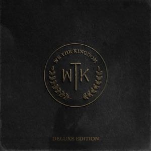 We The Kingdom - Child Of Love feat. Maverick City Music