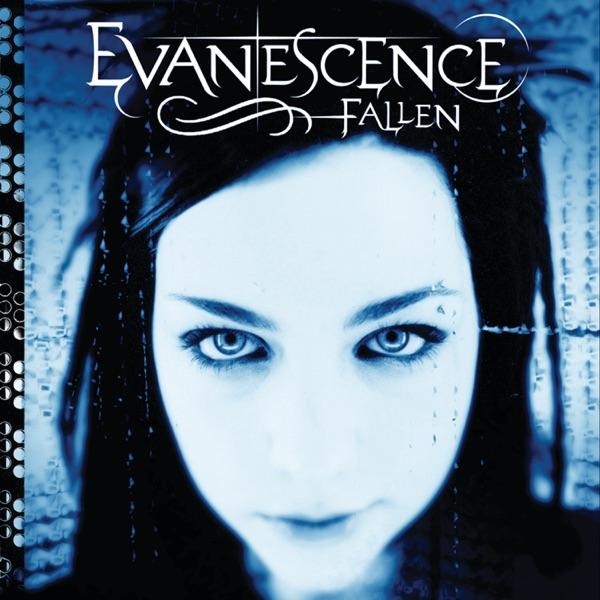 Evanescence mit My Immortal