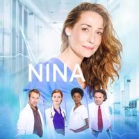 Télécharger Nina, Saison 4 Episode 6