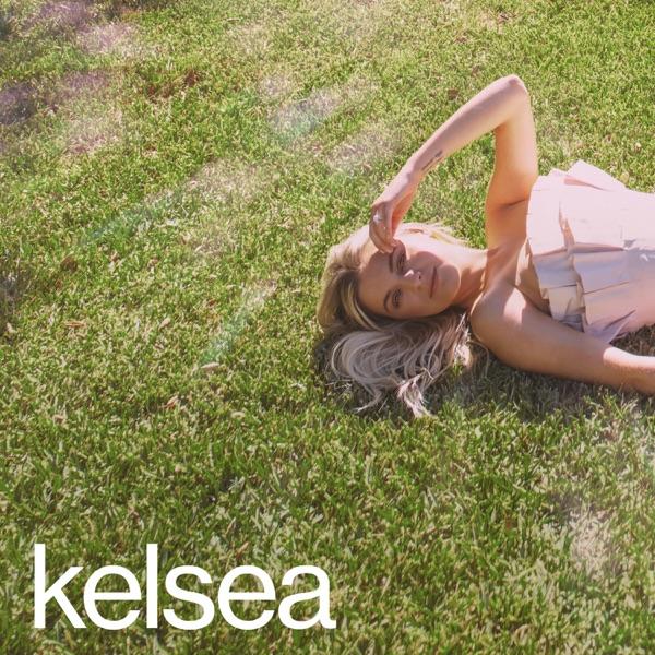 Kelsea Ballerini - Half Of My Hometown