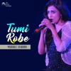 Tumi Robe Single