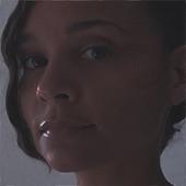 Erika de Casier - Busy