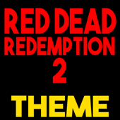 Red Dead Redemption 2 Soundtrack - The Theme Guys