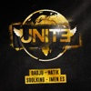 unite-feat-dadju-soolking-hatik-imen-es-single
