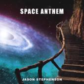 Space Anthem