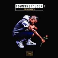 Township Music 2