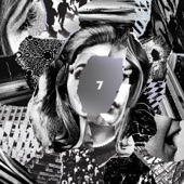 Beach House - Pay No Mind