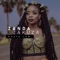 Khaya Lam (feat. Master KG & Prince Benza) - Zanda Zakuza lyrics