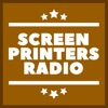Screenprinters Radio
