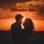 Hercai - Intikamdan Aska - Single