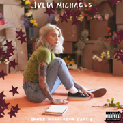 Anxiety (feat. Selena Gomez) - Julia Michaels - Julia Michaels