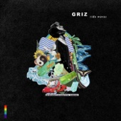 GRiZ - Bustin' Out feat. Bootsy Collins