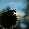 Langbortistan - Lauge & Baba Gnohm