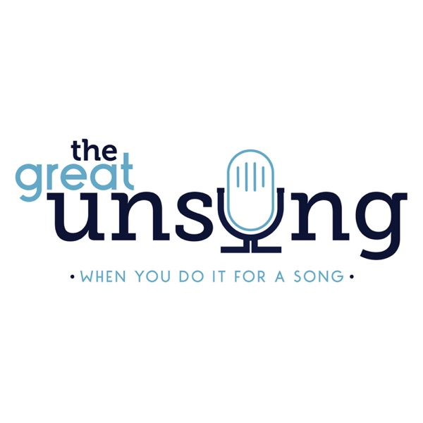 the great UnSung