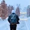Solomon - Winter Is Coming artwork