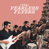 The Fearless Flyers - The Fearless Flyers - EP  artwork