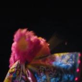 Ben LaMar Gay - A Saída (feat. Flavio Dos Prazeres)