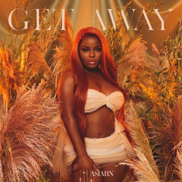 Get Away - Single