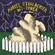 Manuel Stahlberger & Bit Tuner - I däre Show