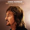 Definitive Collection: Smokie and Solo Years, Chris Norman