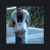 Distance artwork