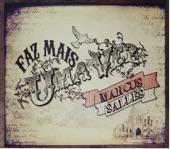 Marcus Salles - Vem Habitar