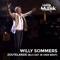 Willy Sommers - Zoutelande , blij dat je hier bent - Uit Liefde Voor Muziek