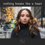 Nothing Breaks Like a Heart (Acoustic) - Single