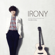 River Flows in You - Jung Sungha