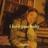 Download lagu Emilee - I Love You Baby.mp3
