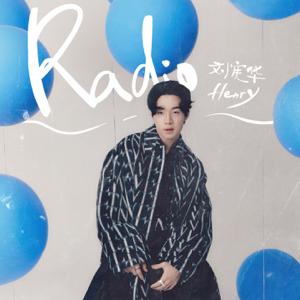 Henry - Radio