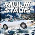 Finland Top 10 Hip-Hop/Rap Songs - Muijii stadis - Gettomasa