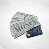 Money - Soft