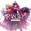Rwby, Vol. 5 (Music from the Rooster Teeth Series), Jeff Williams