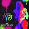 FYB (feat. Davido & Tory Lanez) - Single