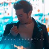 Ryan Valentine - Under A Spell