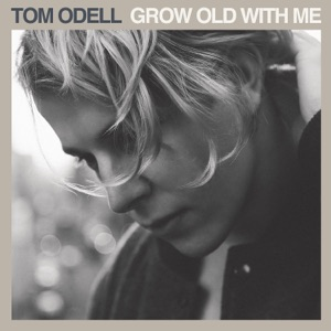 Grow Old with Me - Single Mp3 Download