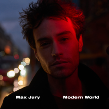Max Jury Sweet Lie music review