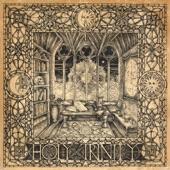 Holy Trinity - The Golden Calf