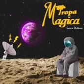 Tropa Magica - Sonora Distance