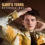 Gjon's Tears - Répondez-moi