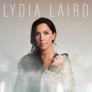 Lydia Laird - Hallelujah Even Here